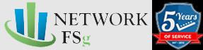Network FSg